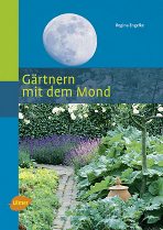 Gardening with the Moon